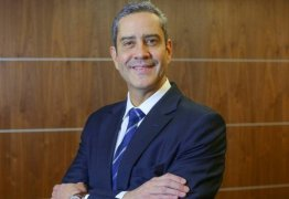 Rogério Caboclo é oficialmente eleito presidente da CBF