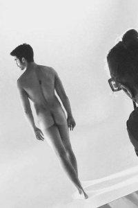 xxodo.jpg.pagespeed.ic .1L9hy7HJrb - Ator da globo chama atenção após aparecer sem roupa em fotos