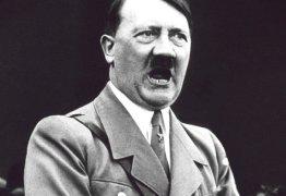Hitler se suicidou – análise da arcada dentária do ditador confirma sua morte em 1945