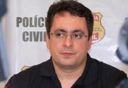 Secretário pede demissão do Governo da Paraíba; leia carta