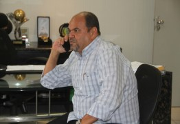 Polícia suspeita que o Paraibano de 2018 teve rodada sem sorteio de árbitros
