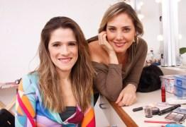 De Pernas Pro Ar 3 trará novos dilemas femininos