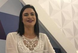 Gregória Benário manda recado: 'quem estiver andando ao lado do prefeito que nos informe rapidamente'; VEJA VÍDEOS