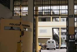 Lava Jato mira doleiros que movimentaram US$ 1,6 bilhão em 52 países