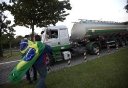 TST declara greve dos petroleiros ilegal e impõe multa diária de R$ 500 mil