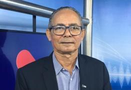 Presidente da CDL afirma que paralisação dificulta pagamento de funcionários do comércio