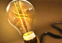 ENERGIA ELÉTRICA: maio começa com bandeira tarifária mais cara