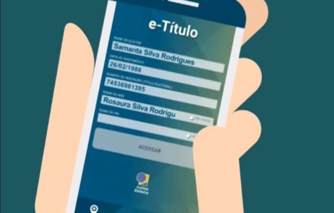 20171201172847 660 420 - Como usar o e-Título de Eleitor no celular