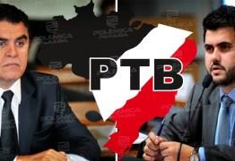 VEJA VÍDEO: Wilson Filho deverá ser candidato a deputado estadual e vai acirrar a briga por votos na Paraíba