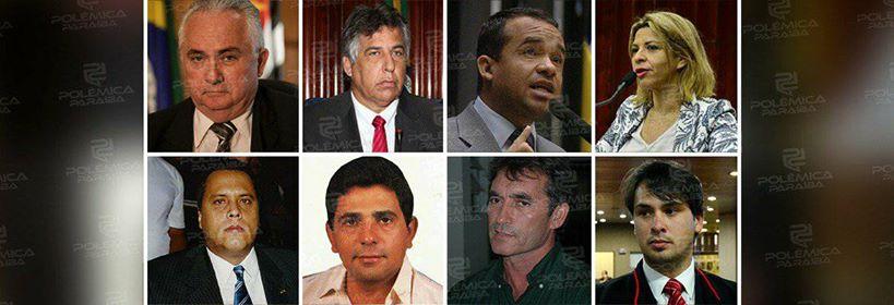 32235623 1457675094344539 5434794781056172032 n - ESTRATÉGIAS: PP apresenta nesta sexta pré-candidatos do partido a deputado federal e uma lista de novos filiados