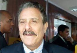 """FAIXA PRÓPRIA – Tião Gomes revela que Avante não fará coligações para estadual e federal: """"A força está dentro do nosso grupo"""""""