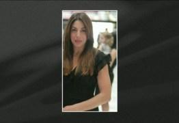 Maristela Temer depõe à Polícia Federal; veja trechos
