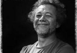 Morre Zé Guilherme, ex-integrante do grupo Cabruêra, em Alhandra