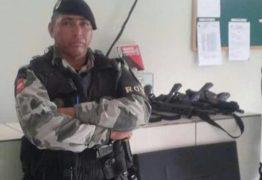 PM deflagra mega operação em Pedras de Fogo para prender suspeitos de matar sargento