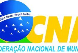 Prefeitos paraibanos voltam a se mobilizar e fazem pressão em Brasília
