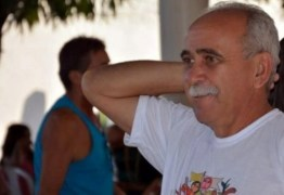 Presidente do Folia de Rua antecipa eleição sem consultar comissão ferindo estatutos