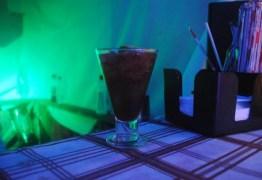 Greve pode comprometer chegada de bebidas no São João de Campina Grande, diz associação