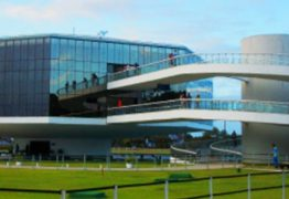 Relatório do TCE em 2009 já apontava problemas na estrutura da Estação Ciência