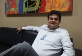IMPROBIDADE ADMINISTRATIVA: Ministério Público começa investigar prefeito de São Bento depois das graves denúncias do Jornalista Nilvan Ferreira