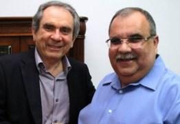 """Em sessão na Câmara, Raimundo Lira presta homenagem póstuma a Rômulo Gouveia: """"Um grande exemplo de cidadão"""""""
