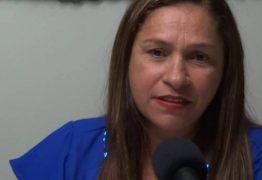 Prefeita de São Domingos diz que a Paraíba reconhece o trabalho de Lira em favor dos municípios