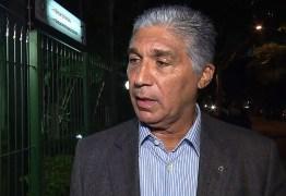 Paulo Vieira de Souza, apontado como operador do PSDB, é preso novamente