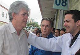 Secom do Estado divulga nota sobre ação contra Ricardo