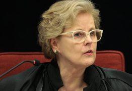 Ministra Rosa Weber determina repasse de duodécimos à Defensoria Pública