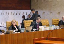 Cúpula do MDB será investigada sobre propinas da JBS e da Transpetro