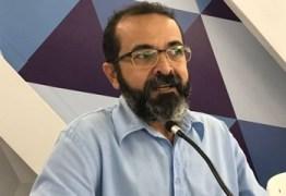 Tárcio Teixeira participa de mesa redonda com defensores públicos nesta quinta-feira
