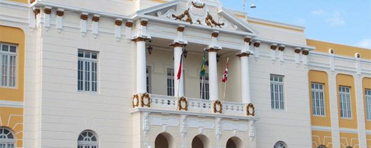 TJPB 2 1 1200x480 - TJPB define regra para julgar ações contra detentores de mandato eletivo