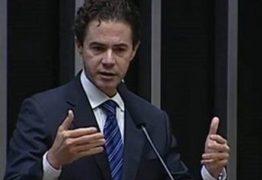 O ESCOLHIDO: Veneziano passa a compor principais comissões do Senado