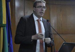Polêmica e críticas ao governo marcam debate da LDO pela Assembleia Legislativa
