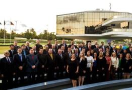 Aclamação de Chapa única em eleição do Creci-PB traduz aprovação à atual gestão