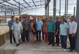 Lucélio diz que a Paraíba pode avançar com novo modelo de gestão
