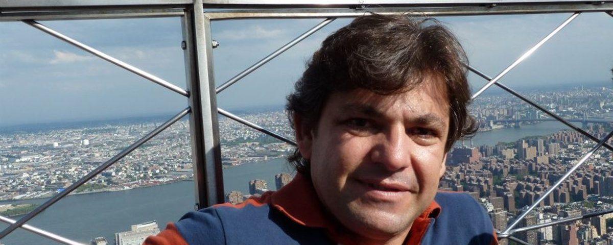 Zenildo 1200x480 - Governador empossa Zenildo na Pasta de Turismo e Desenvolvimento Econômico