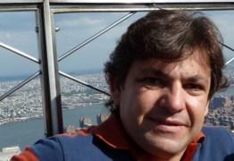Governador empossa Zenildo na Pasta de Turismo e Desenvolvimento Econômico