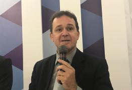 VEJA VÍDEOS: Antônio Roberto Daros fala sobre a situação da segurança pública brasileira