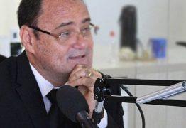 Juiz Antônio Carneiro é reconduzido ao cargo de membro efetivo do TRE