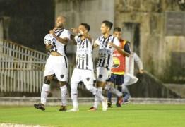 QUARTAS DE FINAL: Botafogo encara o Bahia fora de casa nesta quinta-feira