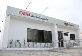 Advogados terão estacionamento gratuito no Centro de João Pessoa