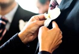 CERIMONIALISTA: Saiba qual o papel desempenhado por este profissional para garantia de sucesso do casamento