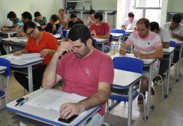 Cursinho gratuito para Enem oferta 200 vagas no segundo semestre