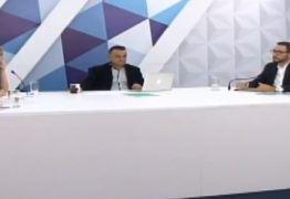 VEJA VÍDEO: Advogados debatem Projeto do Escola Sem Partido no Master News