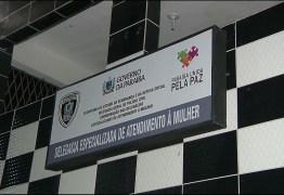 Grávida é esfaqueada pelo ex-marido dentro da Delegacia da Mulher na Paraíba