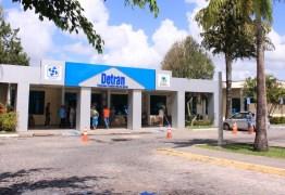 Polícia Civil investiga golpes em redes sociais envolvendo o nome do Detran-PB