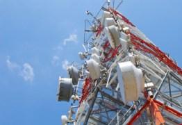 REFLEXOS: Greve dos caminhoneiros já começa a afetar serviços de telefonia e internet