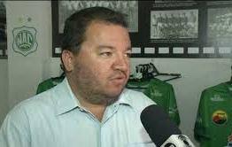 Nacional de Patos vai entrar com ação na justiça para anular Paraibano 2018
