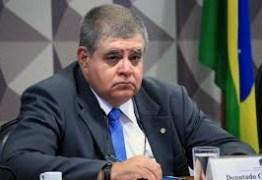 Ministro vai levar para Temer novas propostas para tentar encerrar greve dos caminhoneiros