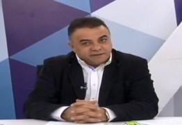 VEJA VÍDEO: Diversidade nas composições para o Senado e possíveis nomes rifados – Por Gutemberg Cardoso